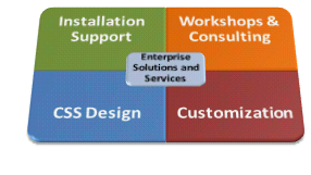 enterprise_services_2_01