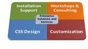 enterprise_services_2_01
