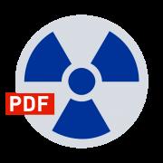 PDFreactor Logo